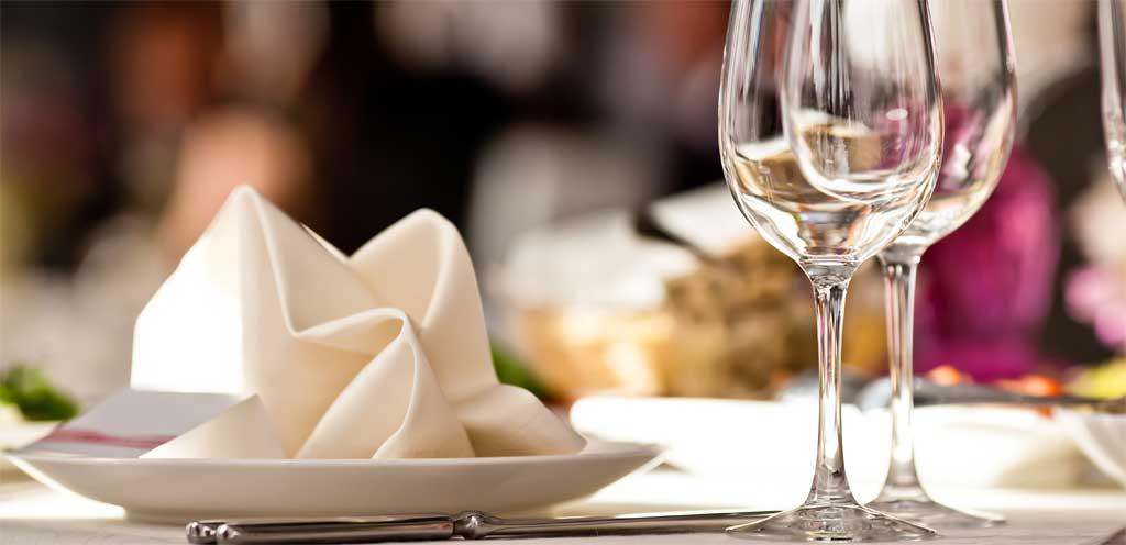Ресторан Масленица в Екатеринбурге – отзывы, фото, цены, меню, онлайн заказ  столика, телефон и адрес, официальный сайт